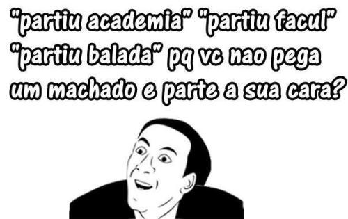 facebook_partiu