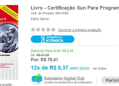 compra_buscador_site