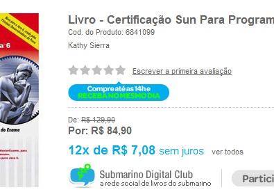 compra_direto_site