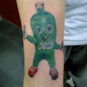 dollynho_tattoo
